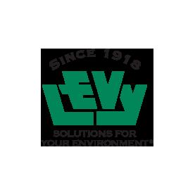 Edw. C. Levy