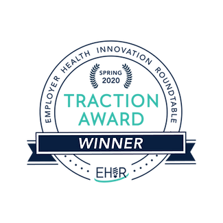 Spring 2019 Traction Winner.png