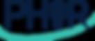 PHIR Logo Blue 5000.png