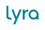Lyra Health.png