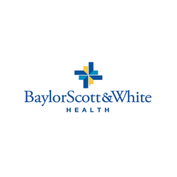 Baylor Scott & White