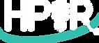 HPIR® Logo White.png