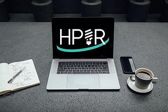 HPIR laptop.jpg