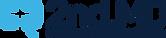 2MD_Logo_FC_Horizontal_Tag.png