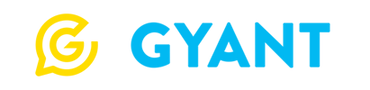 Gyant.Logotype.HorizontalLeft@2x-1.png