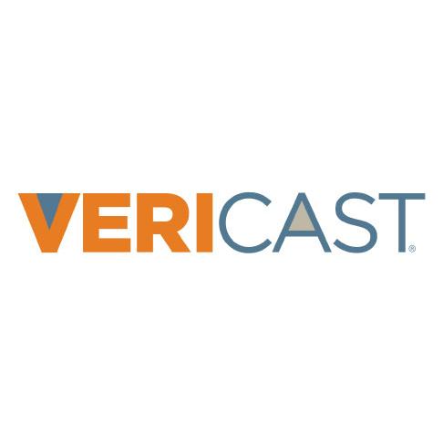 Vericast