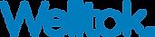 Welltok Logo PNG.png