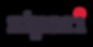 zipari-logo-full.png