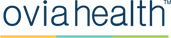 oviahealth_logo.png