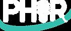 PHIR Logo White.png