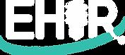 EHIR®_Logo_White.png