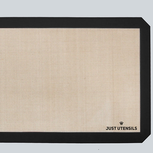 Reusable Cooking Mat (Pre Order - Delivery Mid Nov 21)