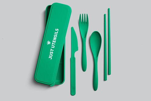 Personal Cutlery Mint