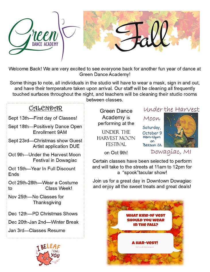 Fall Newsletter 2021.jpg