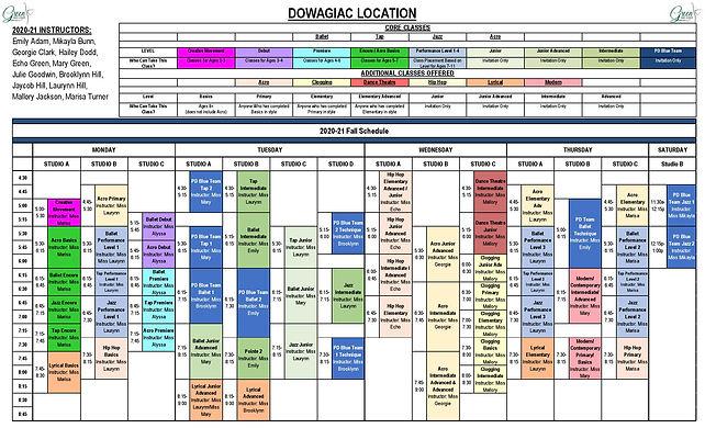 2020 DOWAGIAC SCHEDULE (1)-page-001.jpg