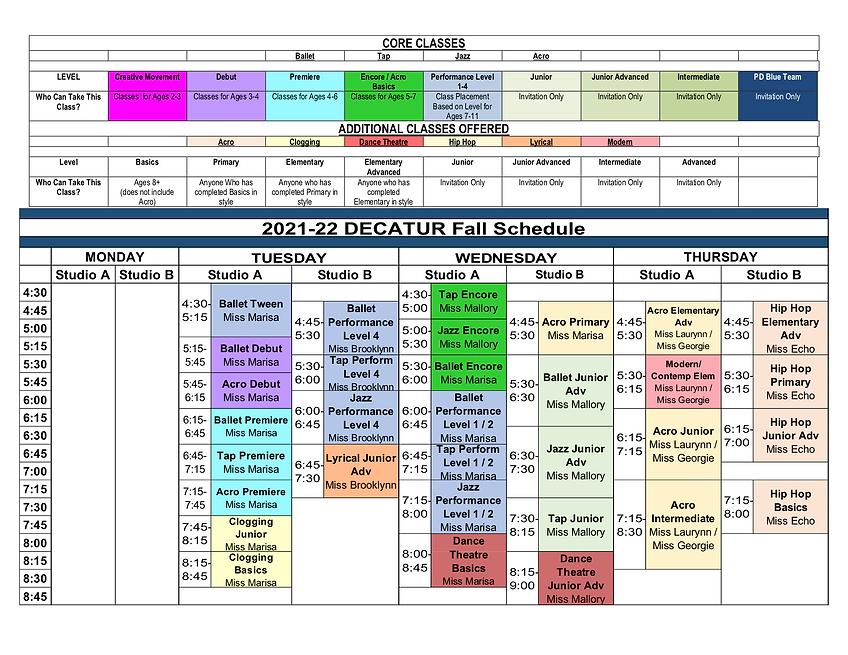 2021-22 Decatur Schedule.png