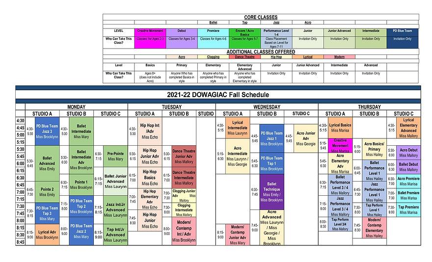2021-22 Dowagiac Fall Schedule UPDATED.jpg