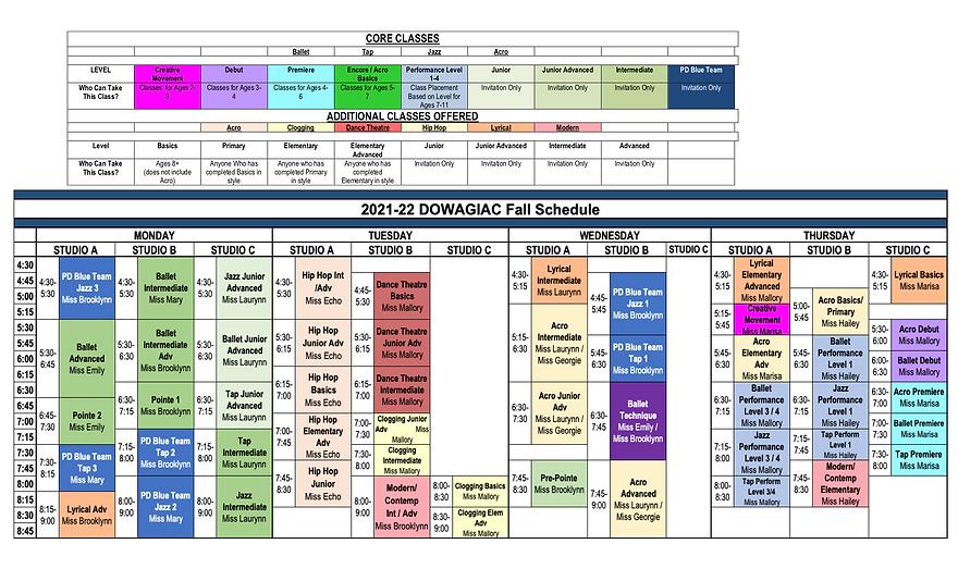 2021-22 Dowagiac Schedule.png