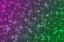 abstract-sparkle-bright-background-purpl
