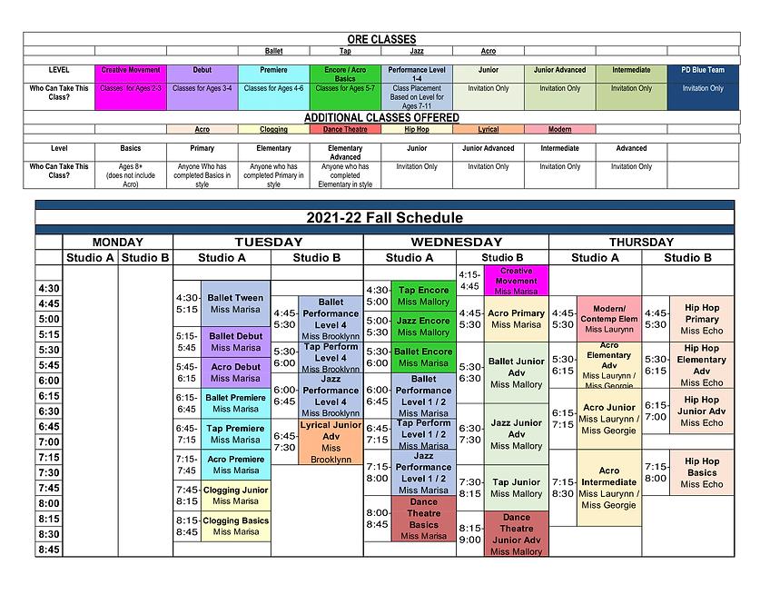 2021-22 Decatur Schedule-1.png