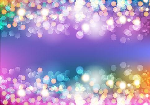 Celebration Sparkle Glitter.jpg