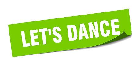 Let's Dance green.jpg