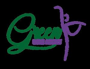 Green Dance Logo_Final-01 (1).png