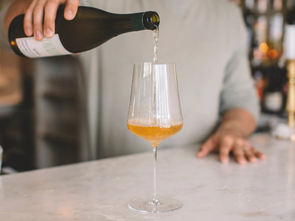 Are Natural Wines the New Organic: The Debate of Fad or Reality