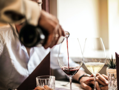 Do you know what a Sommelier is?
