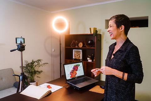 Teresa Gomes Sommelier & Wine Educator.j