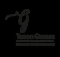 TG_LOGO-01.png