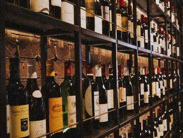 How (not) to judge a wine by its label - Part 2