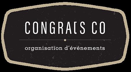 2018_CongratsCo_Logo_Couleur.png