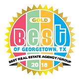 Best2018_RealEstateAgency_Gold.jpeg