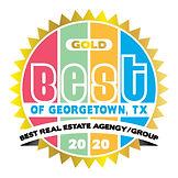 Best of Georgetown 2020.jpg