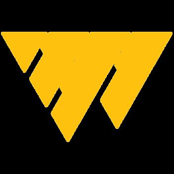 logo Y alone-01-01.png
