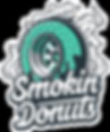Smokin-Donuts Logotype - PNG.png