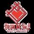 netsuseta_logo1.png