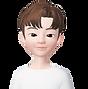 IMG_nakashi.png