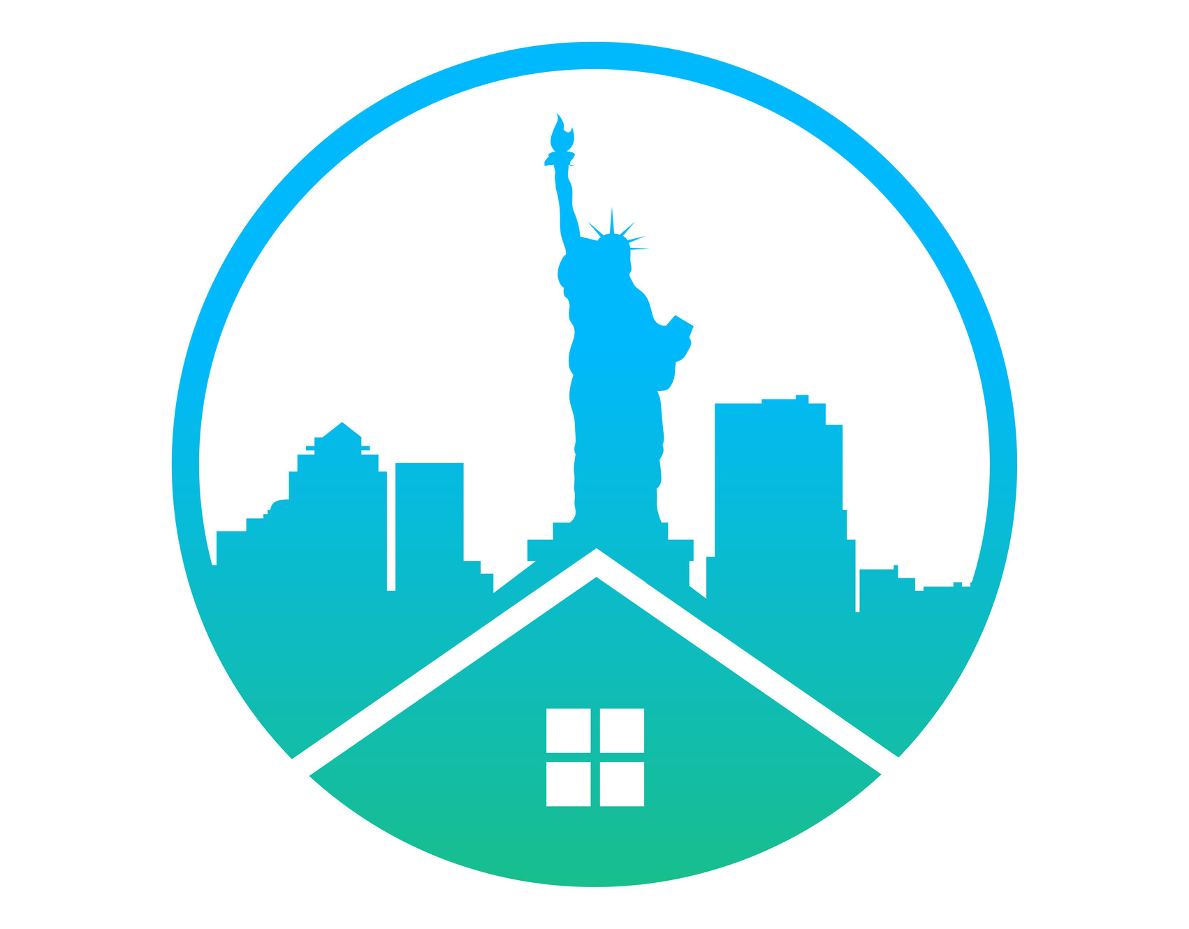 No Fee in any Apartment you see   New York   NestApple