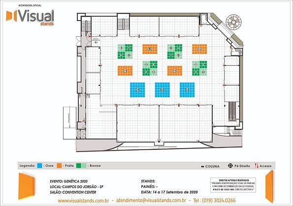 PLANTA_Genética_2020_(002).jpg