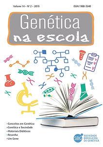 Genetica_na_Escola_2019_2_Capa.jpg