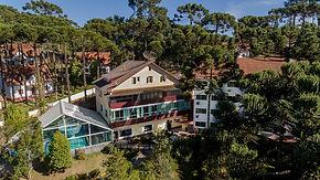 Hotel Golden Park Campos.jpg