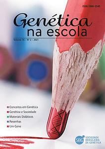 Genetica_na_Escola_2021_2_Capa.jpg