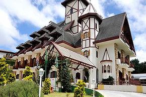 Hotel Nacional Inn.jpg