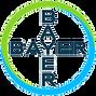 Logo Bayer_sem fundo.png