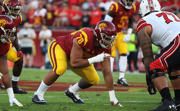 21jay-tufele-defensive-line__usc-vs-utah