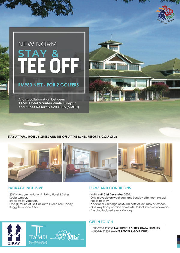 NEW NORM STAY & TEE OFF PACKAGE.jpg