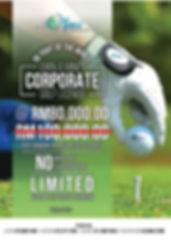 A4_Mines Golf License-01.jpg