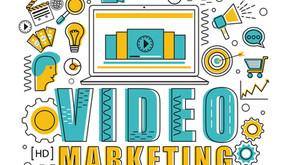 VIDEO MARKETING = MÁS CLIENTES POTENCIALES